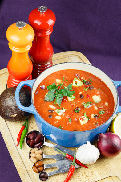 Fancy-Bean-Chili-Orange-Macadamia-Pesto-1