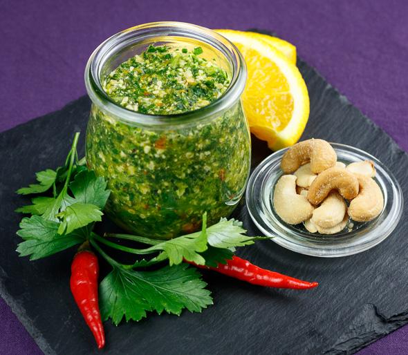 Fancy-Bean-Chili-Orange-Macadamia-Pesto-2