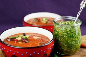 Fancy-Bean-Chili-Orange-Macadamia-Pesto-3