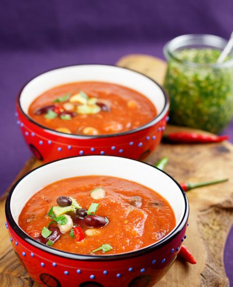 Fancy-Bean-Chili-Orange-Macadamia-Pesto-4