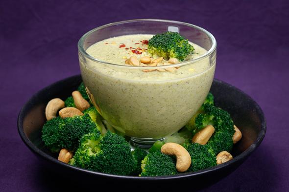 Lemony-Broccoli-Cashew-Soup-1