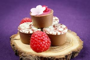 Raspberry-Crisp-Yoghurt-Chocolates-3