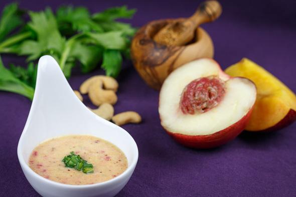 Cajun-Chicken-Nectarine-Salad-4