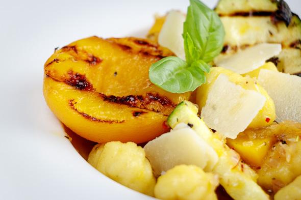 Lemon-Gnocchi-Zucchini-Peaches-2