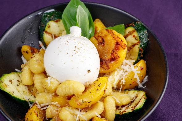 Lemon-Gnocchi-Zucchini-Peaches-4