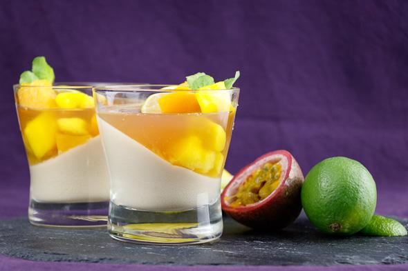 Lemongrass-Panna-Cotta-Passionfruit-Green-Tea-Jelly-1