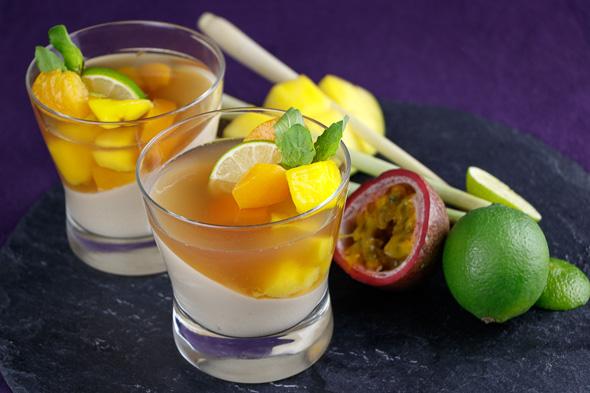 Lemongrass-Panna-Cotta-Passionfruit-Green-Tea-Jelly-2