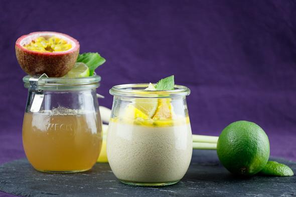 Lemongrass-Panna-Cotta-Passionfruit-Green-Tea-Jelly-3
