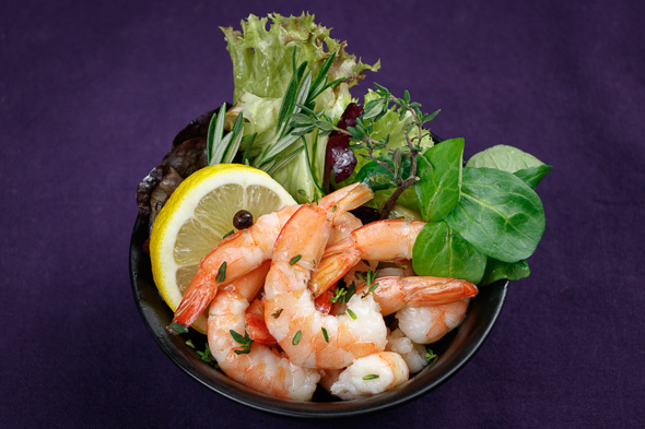 Lemon-Confit-Potatoes-Herby-Prawns-Garlic-Wasabi-Mayo-3