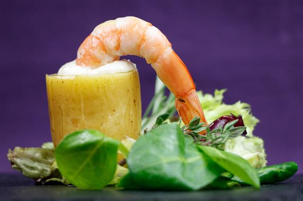 Lemon-Confit-Potatoes-Herby-Prawns-Garlic-Wasabi-Mayo-4