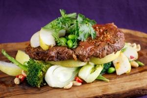 Spicy-Lime-Steak-3