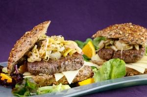 Wild-Boar-Burgers-Leeky-Pear-Jalapeño-Chutney-2