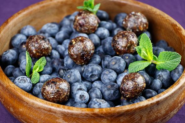 GW2-Gift-Energy-Coconut-Mango-Blueberrry-Fig-Apple-Cheery-3
