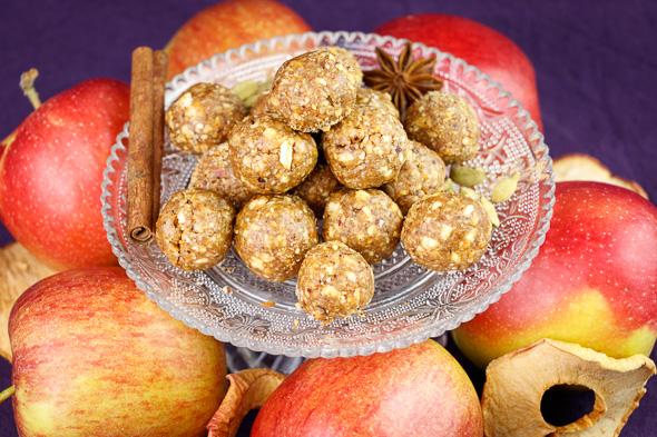 GW2-Gift-Energy-Coconut-Mango-Blueberrry-Fig-Apple-Cheery-4