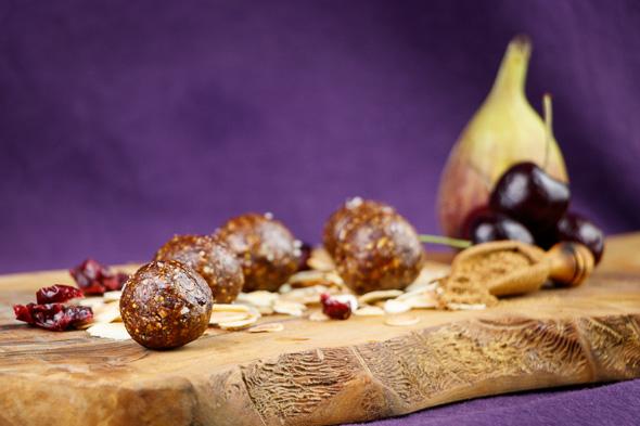 GW2-Gift-Energy-Coconut-Mango-Blueberrry-Fig-Apple-Cheery-5