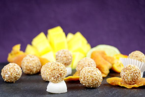 GW2-Gift-Energy-Coconut-Mango-Blueberrry-Fig-Apple-Cheery-6