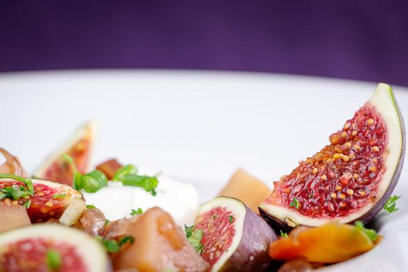 Hearty-Parsnip-Chestnut-Soup-Figs-2
