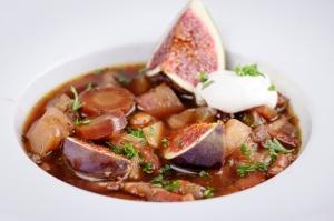 Hearty-Parsnip-Chestnut-Soup-Figs-3